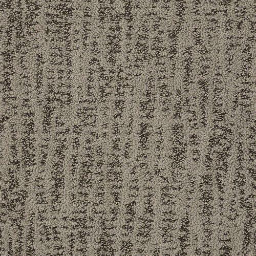 Bellera Footprints Dreamy Taupe 00708 00708