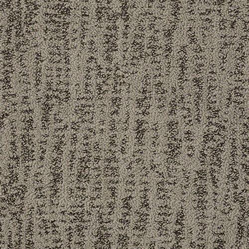 Bellera Footprints Dreamy Taupe 00708 00708