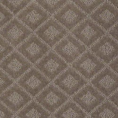 Point Pleasant Simply Taupe 00572