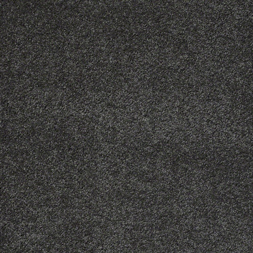 <div>5A747C25-02B4-44BC-A4E4-32713346B02D</div>