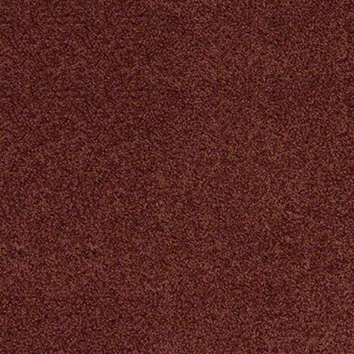Shaw Ansonylon Copper 642