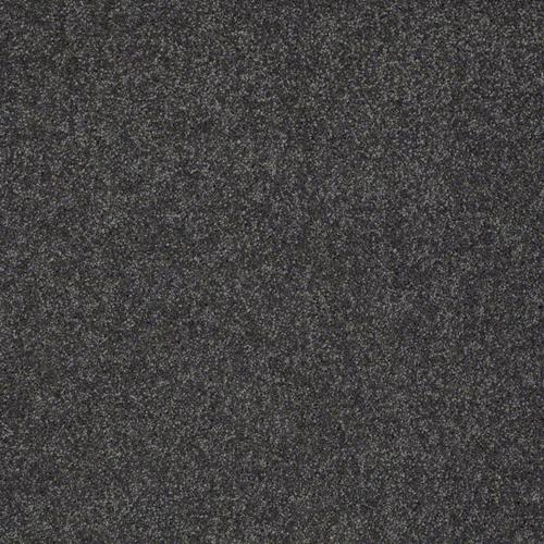 <div>38E6171D-D007-4E6A-9702-5C6C6F287422</div>