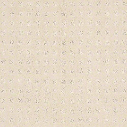 <div>D6A7F4D7-C3D7-4536-AC22-8A77D913F709</div>