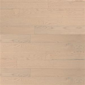 Hardwood AmbienceCollection-AuthentikEngineeredNextstep ROW5M8V1PV Absolute