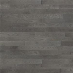 Hardwood AmbienceCollection-AuthentikEngineeredNextstep ROW5M8VBPV Tormenta