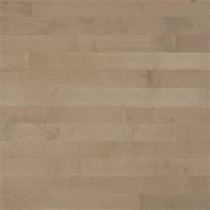 Hardwood AmbienceCollection-TempoSolid HM0905TDPS Arabesque-HardOak