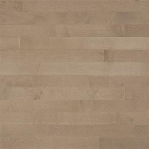 Ambience Collection - Tempo Solid Arabesque - Hard Oak