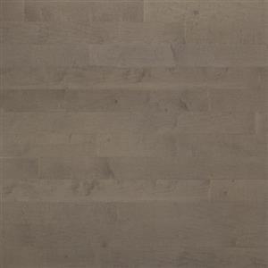 Hardwood AmbienceCollection-TempoSolid HM0905TEPS Pulsa-HardMaple