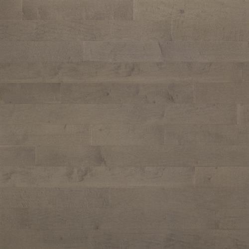Ambience Collection - Tempo Solid Pulsa - Hard Maple