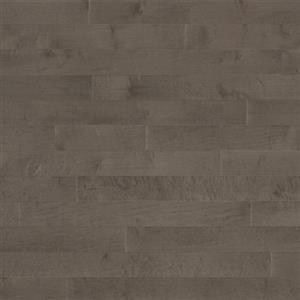 Hardwood AmbienceCollection-TempoSolid HM0905TFPS Staccato-HardMaple