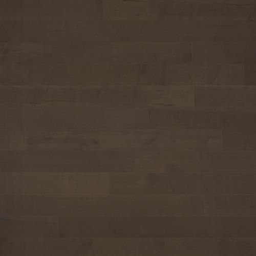 Ambience Collection   Tempo Solid in Cadenza   Hard Maple - Hardwood by Lauzon