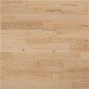 Hardwood AmbienceCollection-TempoSolid RO0905TAPS Silenzio-RedOak