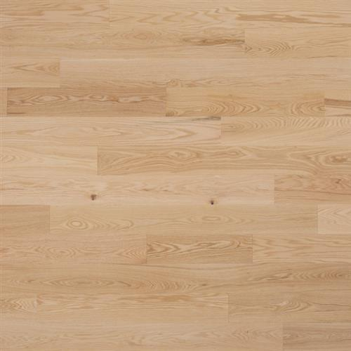 Ambience Collection - Tempo Solid Silenzio - Red Oak