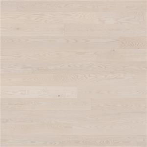 Hardwood AmbienceCollection-TempoSolid RO0905TBPS Adagio-RedOak