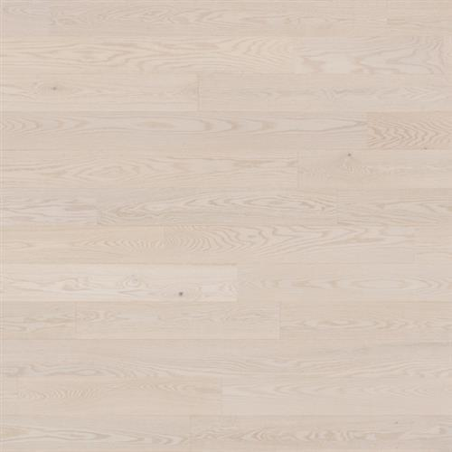 Ambience Collection - Tempo Solid Adagio - Red Oak