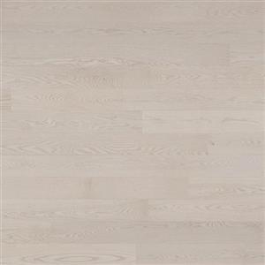 Hardwood AmbienceCollection-TempoSolid RO0905TCPS Capriccio-RedOak