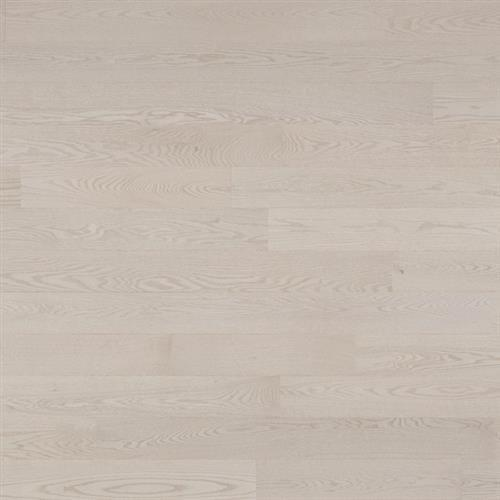Ambience Collection - Tempo Solid Capriccio - Red Oak