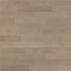 Hardwood AmbienceCollection-TempoSolid RO0905TDPS Arabesque-RedMaple