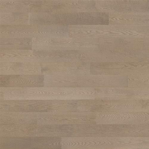 Ambience Collection - Tempo Solid Arabesque - Red Maple