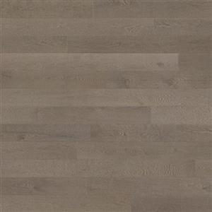 Hardwood AmbienceCollection-TempoSolid RO0905TEPS Pulsa-RedOak