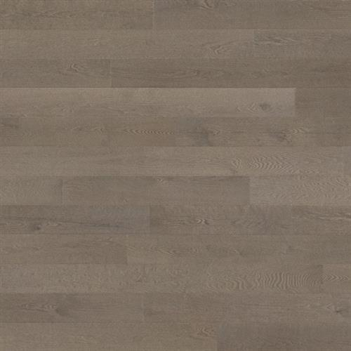 Ambience Collection - Tempo Solid Pulsa - Red Oak