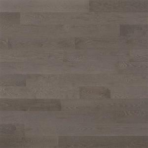 Hardwood AmbienceCollection-TempoSolid RO0905TFPS Staccato-RedOak