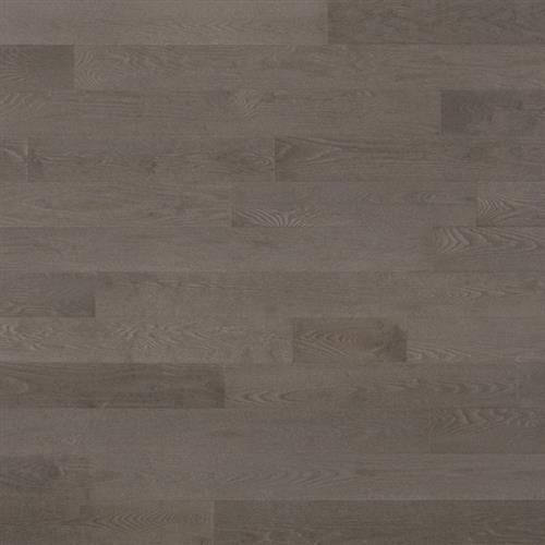 Ambience Collection - Tempo Solid Staccato - Red Oak