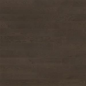 Hardwood AmbienceCollection-TempoSolid RO0905TGPS Cadenza-RedOak