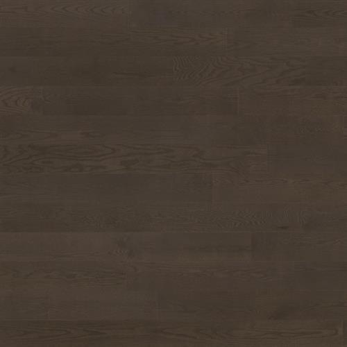 Ambience Collection - Tempo Solid Cadenza - Red Oak