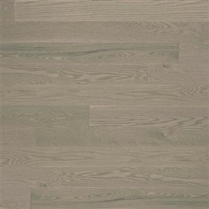 Hardwood AmbienceCollection-AuthentikSolid ROW324V2P Nostalgia-325
