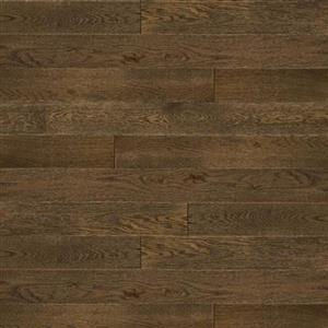 Hardwood AmbienceCollection-AuthentikSolid ROW324V4P Sincero-325