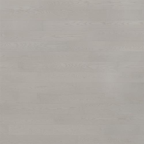 Ambience Collection - Authentik Solid Esperanza - 325