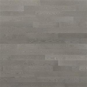 Hardwood AmbienceCollection-AuthentikSolid ROW324VAP Curioso-325