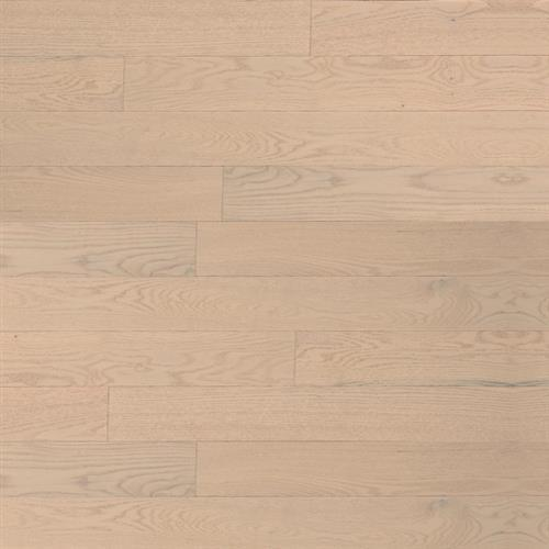 Ambience Collection - Authentik Solid Absolute - 425
