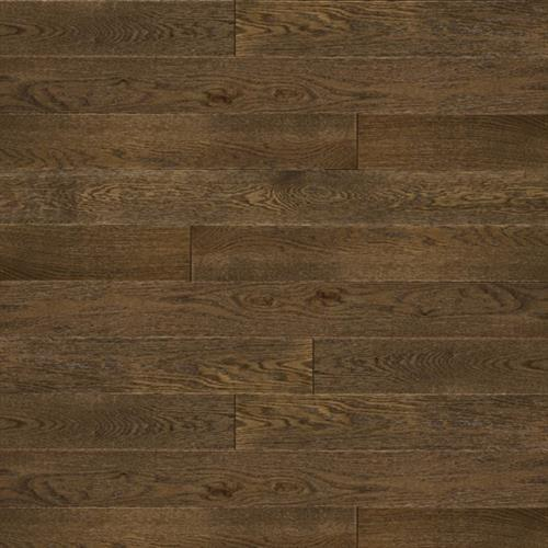 Ambience Collection - Authentik Solid Sincero - 425
