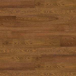 Hardwood AmbienceCollection-AuthentikSolid ROW924V5PS Candor-425