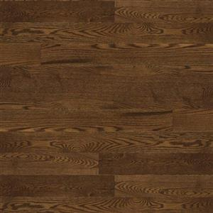 Hardwood AmbienceCollection-AuthentikSolid ROW924V6PS Ethika-425