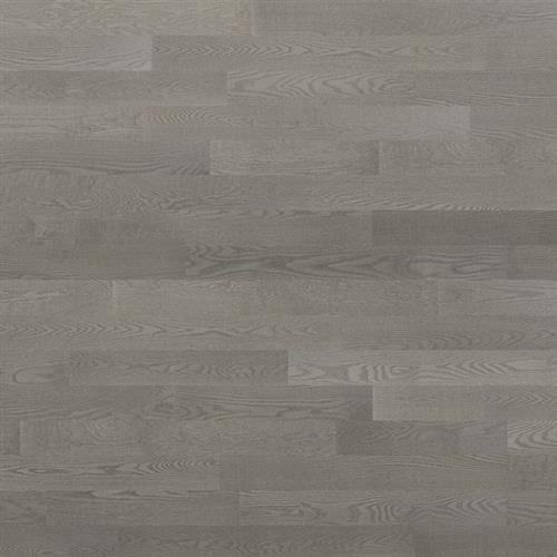 Ambience Collection - Authentik Solid Curioso - 425