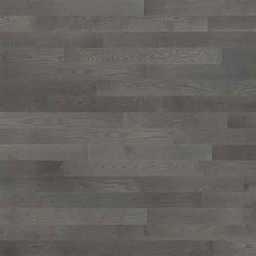 Ambience Collection - Authentik Solid Tormenta - 425