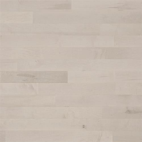 Ambience Collection - Tempo Engineered Expert Capriccio - Hard Maple 4125