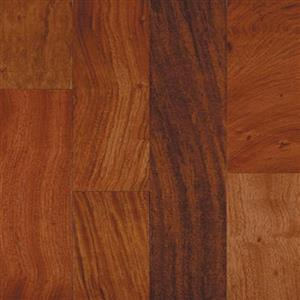 Hardwood AmbianceCollection-International BC05M125V Natural