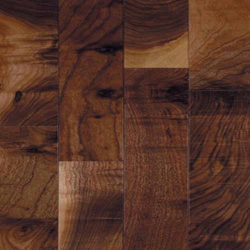 Hardwood Ambiance Collection - International Natural  main image