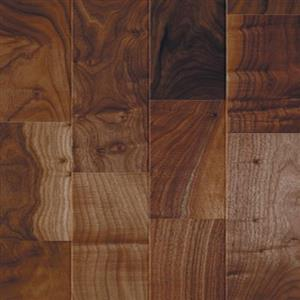 Hardwood AmbianceCollection-International BW03S125V Natural
