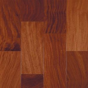 Hardwood AmbianceCollection-International MA03M125V Natural