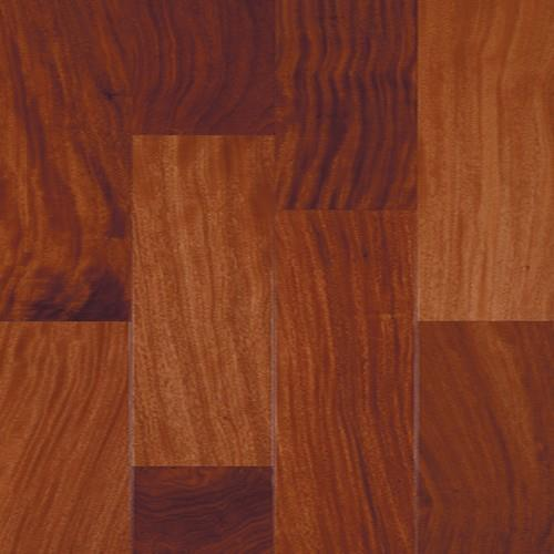Hardwood Ambiance Collection - International Natural  main image