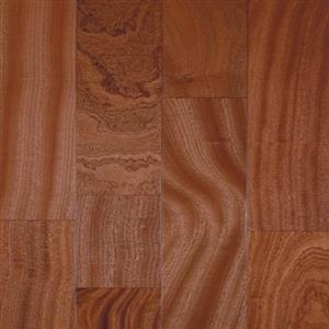 Hardwood AmbianceCollection-International SA03M125V Natural