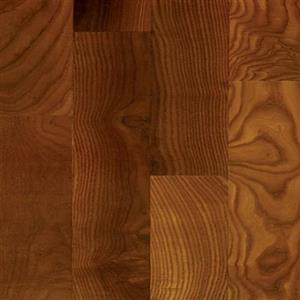Hardwood DesignerCollection-Reserva AT03M8F13V Sumatra