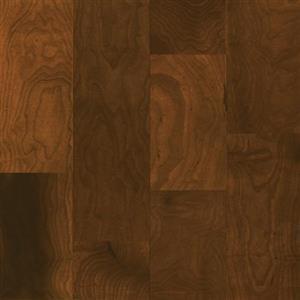 Hardwood DesignerCollection-Reserva HT03M8F33V Borneo