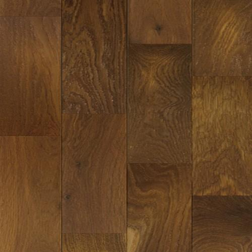 Lauzon Designer Collection Reserva Cerralvo Hardwood