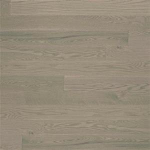 Hardwood AmbienceCollection-AuthentikEngineeredExpert ROC5MZV2PVA Nostalgia-5187